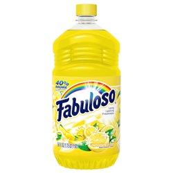 Powtech Clear Night Light 4W