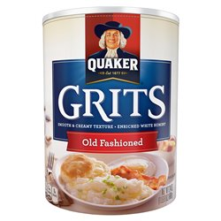 Danish Butter Cookies - 12 oz.