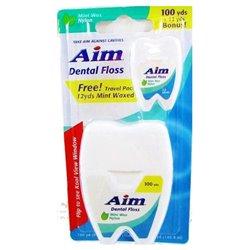 SanaTos Children's Cough, Cherry - 4 fl. oz.
