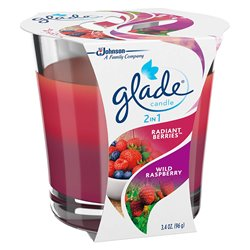 Vinyl Gloves Powder Free, Medium - 100ct