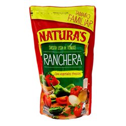 Goya Small Red Beans - 29 oz. (Pack of 12)