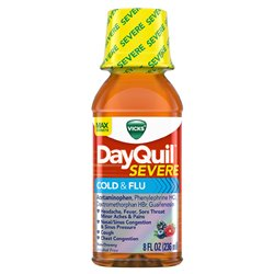 Miss Key Super Conditioner 10 en 1 - 16 fl.oz.