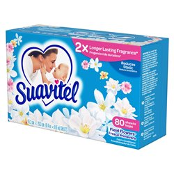 Kool-Aid Powder Tropical Punch - 34 Qt.