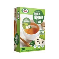 Emergencia Tratamiento Capilar - 16 fl. oz.