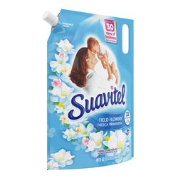 San Pellegrino Sparkling Water, 0.5 Lt - (Case of 20)