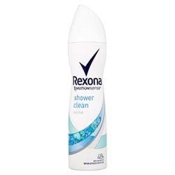 Skin Cream Deep Cleansing - 12 oz.