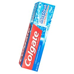 Eco Styling Gel Olive Oil - 16 oz.