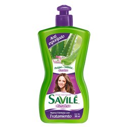 Air Wick Freesia & Jasmine - 8 oz.