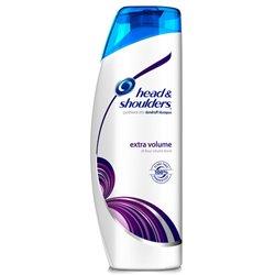 Maggi Sazón Completo - 300g