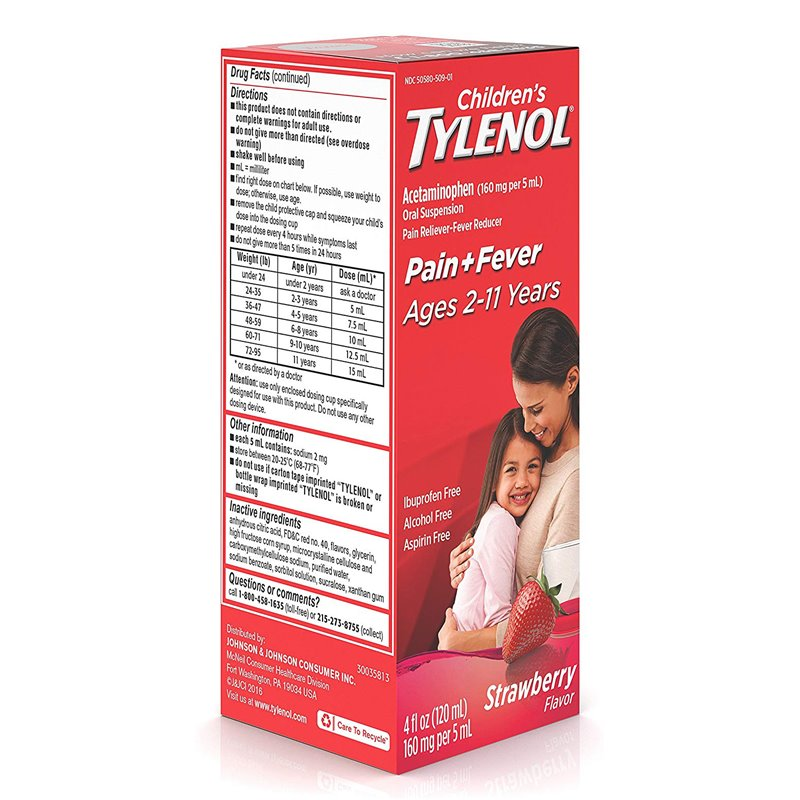 Camphor Tablets Refined