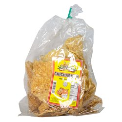 Renuzit Aroma After The Rain 2 in 1 - 7.5 oz.