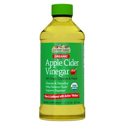 Kix Cereal - 12 oz. (Case of 14)