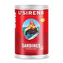 Colgate Toothbrush Deep Clean