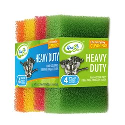 Candle Guardian Angel - (Case of 12)