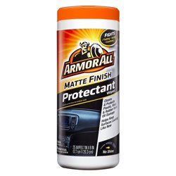 Werther's Soft Caramels - 24ct