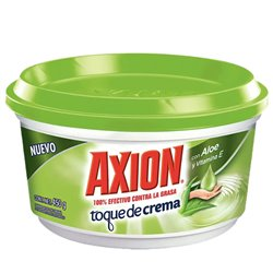Dove Body Wash, Purely Pampering ( Shea Butter ) - 500ml