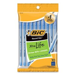 Dove Bath Deeply Nourishing 500ml