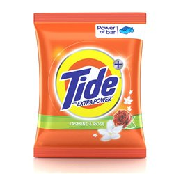La Flor Achiote Annatto, 2.75 oz. - (Pack of 12)