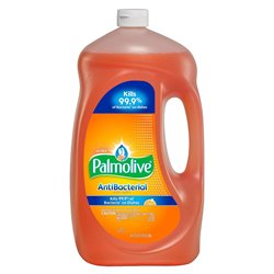 Candle 7 Days Pink - (Case of 12)