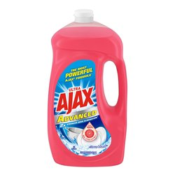 Eco Styling Gel Olive Oil - 5 lb.