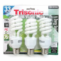 Blue-Touch Jumbo Glue Traps - 2 Pack (Box)