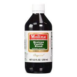 La Flor Basil (Albahaca), 1 oz. - (Pack of 12)