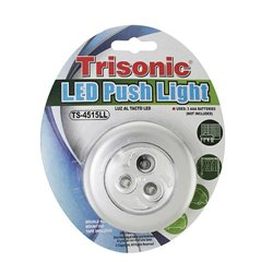 Alan Thermos Food, 0.6 Lt