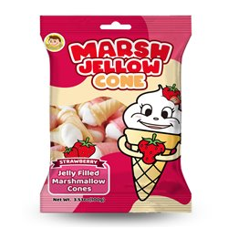 Candle St. Anthony - (Case of 12)