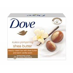 Sprite - 20 fl. oz. (24 Bottles)