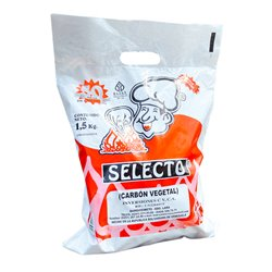 Alan Thermo Food Spoon&Fork