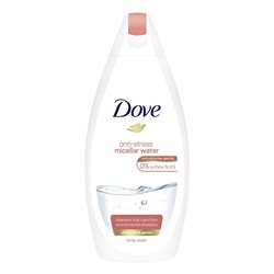 Trisonic Rg-59u Coaxial cable 9f white