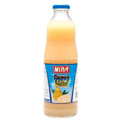 Lemon Juice - 32 fl. oz. (Case of 12)