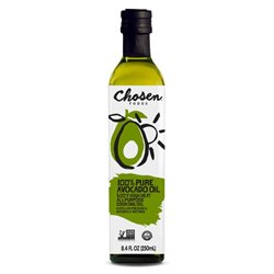 Pringles Sour Cream & Onion - 1.4 oz. (12 Pack)
