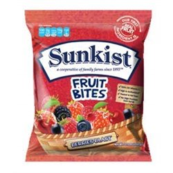 Always Maxi Long Super 12-16's Size 2