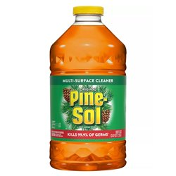 Trisonic Rg-59u Coaxial cable 9ft