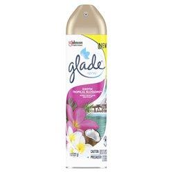Pomada de la Campana, 2.6oz. (74g)
