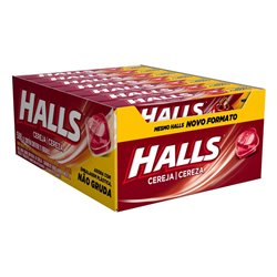 Comet Cleanser powder 24/14oz