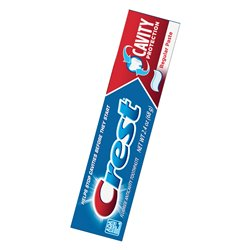 Riverhead Navy Beans - 25 Lb. - 1 Unit