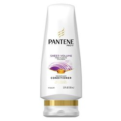 Riverhead Lentils - 25 Lb. - 1 Unit
