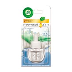 Black Jack Bed Bug Killer Spray, 32 fl. oz.