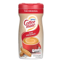 Cassava Bread Caridom - 7 oz. (Case of 14)
