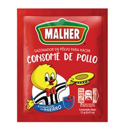 Suavitel White Orchard - 850ml (Case of 12)