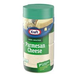 Digital Color TV Antena