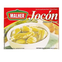 Supra Cuaba Liquid Soap - 128 fl.oz. (Case of 4)