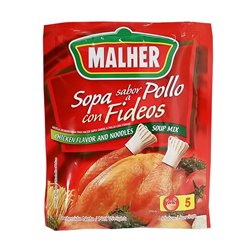 Cold Cup Clear A-12 12 oz (10x100)