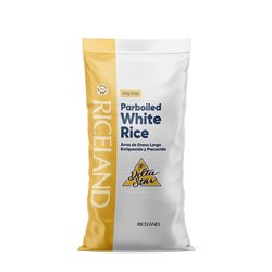 Fly Ribbon ( Caza Mosca ) - 24 Pack/4ct