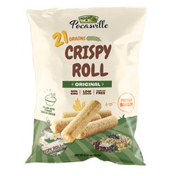 Cassava Bread Caridom - 11 oz. (Case of 10)