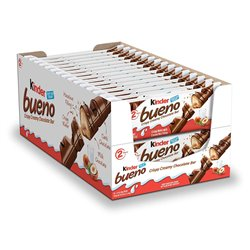 Lucky Hand Soap, Fresh Kiwi & Melon - 13.5 fl. oz.