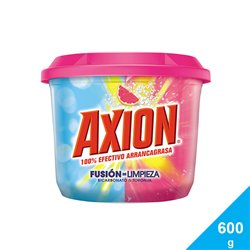 McCormick Mayonnise W/Lime Juice - 28 oz. (Case of 12)