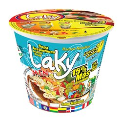Amoray Oxy All Stain Remove14oz